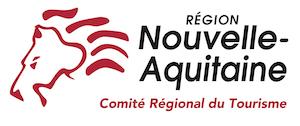 logo crt nouvelle aquitaine